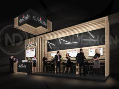 http://www.nuevodesign.net/wp-content/uploads/2015/07/Exhibition-stand-design-dubai-nuevo-design70-1280x960.jpg
