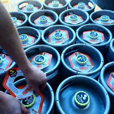 Keg Collars Nectar Creek Mead, Collars, Shops, Cool Stuff, Cool Things, Necklaces, Tents, Retail, Shirt Collars