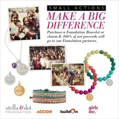Dream School Bronx Makeover  Please help me Make a Big Difference!!  www.stelladot.com/kstines