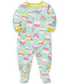 30 Best cute little kid pajamas images  7ed651c82