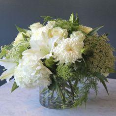 Zenith Flower Arrangement