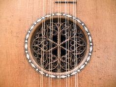 File:Stradivarius Guitar - 1700, rosette 1, National Music Museum, Vermillion.jpg