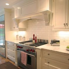 Range Hood Ideas Kitchen Range Hood Design Ideas Pictures Remodel