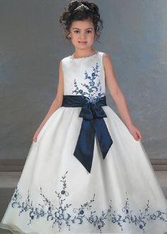 Vestido de Cortejo