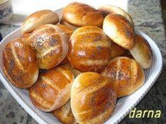 je sais que ce n'est pas encore ramadan,mais je vous mets quand même la recette de ce superbe pain, que je ne me lasse pas de faire et de refaire. un pain délicieux omni présent dans notre table de ftour pendant ramadan tellement on a apprécié. c'est...