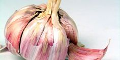 Natural Healing Garlic Join Free Psychic chat today at http://www.onlinepsychic.eu/