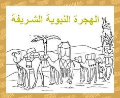 Islamic Cartoon, Islam For Kids, Arabic Lessons, Islam Beliefs, Arabic Alphabet, Learning Arabic, Ramadan, Personal Development, Activities