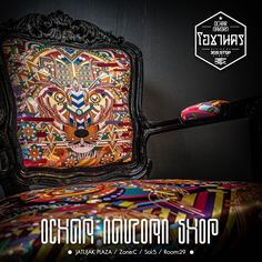 Black Louis - Style One Sofa โซฟาสีดำหลุยส์ Material : Teak Wood, Sandwich fabric. Size : W65cm. X L70cm. X H101.5cm. Description : Handmade and crafted with Solid Teak Wood, Black paint and lacquer shine finish. Price : 28,000 thb. / $825 ..................................... OCHAR NAKORN SHOP @ jatujak plaza Zone:C | Soi:5 | Room:29 Bangkok Thailand FB:ocharnakorn  Ig:ocharnakorn  Email:ocharnakorn@gmail.com .......................................... Design by : 305STOP STUDIO