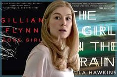 The Girl On The Train Movie Online:http://dailyblog.top/the-girl-on-the-train-everything-we-all-know-regarding-the-motion-picture/