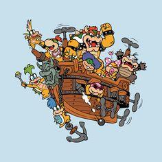 Nintendo has always promoted Mario as a franchise since Super Mario Bros. originally found success but around 1990 Nintendo began to . Super Mario Bros, Super Mario Kunst, Super Mario All Stars, Super Mario World, Super Mario Brothers, Super Smash Bros, Mario Star, Donkey Kong, Yoshi