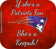 Well Nene, I kno u like the pats & TB & BB, but we might have a prob if it's a seahawk/pats super bowl lol