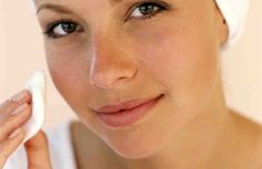 Коньячный крем для лица и декольте. Потрясающий омолаживающий эффект, кожа становится мягкой и бархатистой!