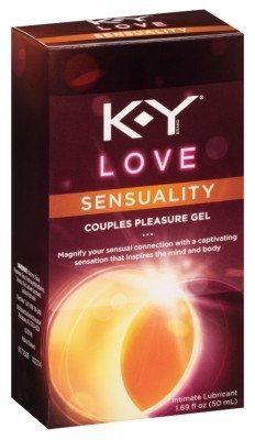 KY Love Sensuality Couples Pleasure Gel 3 Pack by KY Jelly *** Check this awesome product by going to the link at the image. Ky Jelly, Cuticle Care, Natural Rubber Latex, Just Love, Encouragement, How To Apply, Passion, Couples, Lesbian