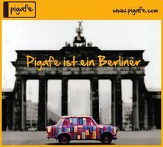 Pigafe ist ein Berliner  http://www.pigafe.com/es/things-to-do/germany/berlin