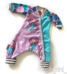 Kids Outfits, Onesies, Sewing, Baby, Clothes, Fashion, Outfits, Moda, Dressmaking