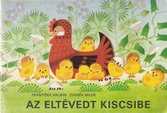 AZ ELTEVEDT KISCSIBE - Kinga B. - Picasa Web Albums
