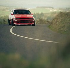 AE86 | LIKE US ON FACEBOOK https://www.facebook.com/theiconicimports