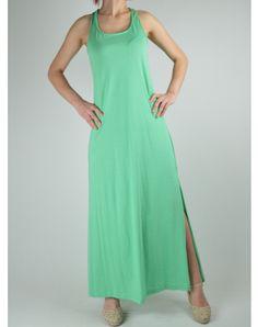 Γυναικεία Ρουχα End Of Season Sale, Seasons, Dresses, Fashion, Vestidos, Moda, La Mode, Seasons Of The Year, Fasion