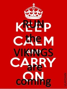 "Vikings on history channel so far so good the ""bible"" series is great too."