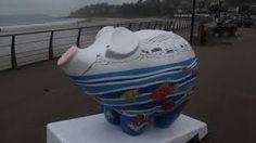 """Résultat de recherche d'images pour """"pig parade perros guirec"""""""