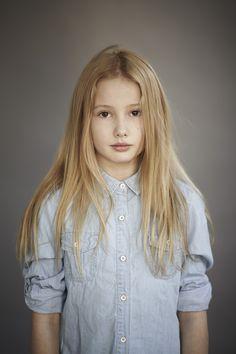 0221c2828 15 Best HUDSON KIDS images | Hudson jeans, Lilies, Lily