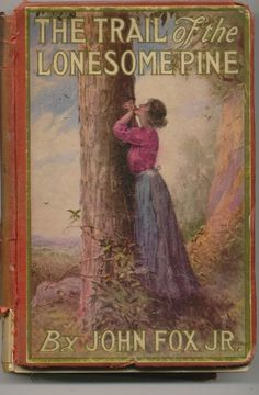 what a wonderful cover  book copyright 1908