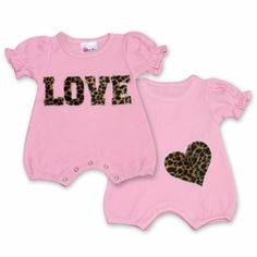 Shop our collection of posh kids clothing, upscale baby gifts and more. Newborn Girl Outfits, Cute Baby Girl Outfits, Newborn Baby Gifts, Baby Girl Dresses, Kids Outfits, First Birthday Outfit Girl, Girls Clothes Shops, Baby Girl One Pieces, Baby Bloomers
