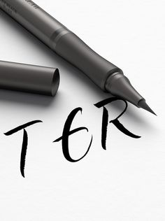 A personalised pin for TER. Written in Effortless Liquid Eyeliner, a long-lasting, felt-tip liquid eyeliner that provides intense definition. Sign up now to get your own personalised Pinterest board with beauty tips, tricks and inspiration.