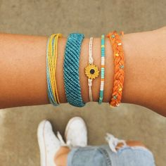 35 cute music festival outfits to try out, out . - 35 cute music festival outfits to try out, out FestivalOutfits - Cute Jewelry, Diy Jewelry, Jewelery, Jewelry Accessories, Women Jewelry, Fashion Jewelry, Beaded Jewelry, Gypsy Fashion, Jewelry Stores