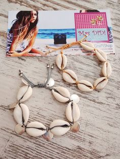 ANKLETS We ship worldwide. Contact us on FACEBOOK inbox