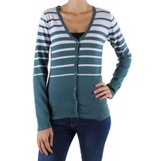 Cardigan Dama SUBLEVEL Helga Mien Hooded Jacket, Athletic, Casual, Sweaters, Jackets, Fashion, Jacket With Hoodie, Down Jackets, Moda