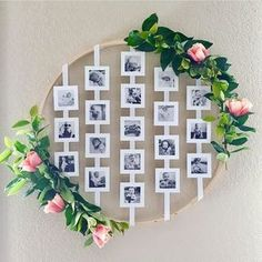 persnickety prints 3 inch floral photo ring The post Rollins& Floral First Birthday appeared first on Dekoration. Baby Birthday, First Birthday Parties, Spring Birthday Party Ideas, Birthday Presents, Birthday Charts, 1st Birthday Gifts, Birthday Month, Birthday Decorations, Wedding Decorations