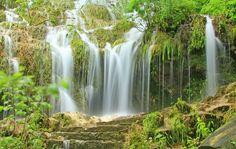 Das sind die 10 schönsten Naturwunder in Deutschland