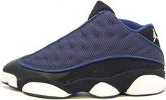 sale retailer 90a01 debb6 All time favorite Jordan s. Air Jordan 13 LowJordan XiiiCarolina ...