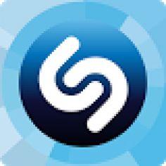 Tải Shazam - ứng dụng hay cho Android