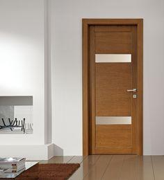 міжкімнатні двері лофт - Пошук Google