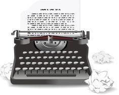 10 consejos que nadie te dará para escribir una novela (6) Para dirigirnos a punto concreto nos hace falta un mapa o un GPS. ¿Y en novela? ¿Qué es la escaleta? ¿Cómo podemos usarla para mejorar nuestra novela? http://wp.me/p4tA83-xR