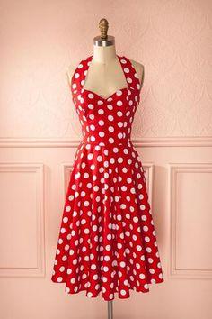 Dresses | Women's Dresses Online at Boutique 1861- size-t-petit-x-small
