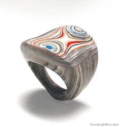 ring-modell16