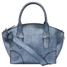 Alexander-McQueen-Legend-Bag
