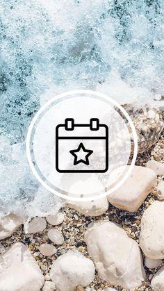#HIGHLIGHTLAYER Tumblr Wallpaper, Screen Wallpaper, Iphone Wallpaper, Instagram 4, Instagram Story Ideas, Insta Icon, Instagram Highlight Icons, Story Highlights, Insta Story