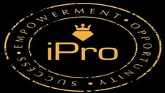 Leverage Your Business and Profit With iPro - YouTube