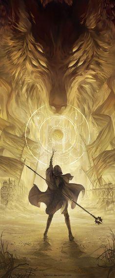 Fuck Yeah Dragon Age — thereisnomadnessanymore: Dance at the. Fantasy Artwork, Fantasy World, Dark Fantasy, Solas Dragon Age, Dragon Age 4, Dragon Age Inquisition Solas, Dragon Wolf, Wow Art, Fantasy Inspiration