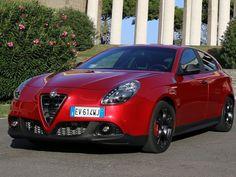 Alfa Romeo Giulietta Quadrifoglio Verde: prova su strada approfondita | SicurAUTO.it