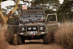 Land Rover Defender 110 Td4 Sw 4x4 Legend adventure .