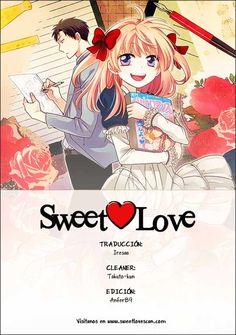 Gekkan Shoujo Nozaki-kun 1 página 2 (Cargar imágenes: 10) - Leer Manga en Español gratis en NineManga.com