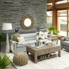 Best 25 Urban Barn Ideas On Pinterest Nest Chair Nest Furniture And Comfy Chair