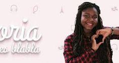 Youtubers Mademoiselle Gloria, Youtubers, Recherche Google, Images, Stars, Sterne, Star