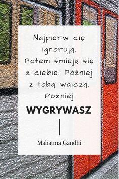Obudź w sobie artystę! :-) http://jaknapisacksiazke.pl/artysta-obudz-go-w-sobie/