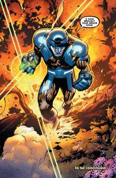 X-O Manowar #11 Comic Books Art, Comic Art, Valiant Comics, Man O, Geek Art, Geek Stuff, War, Entertaining, Armors